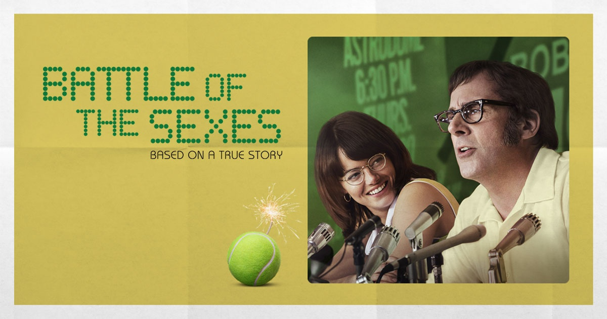 Image result for movie battle of the sexes