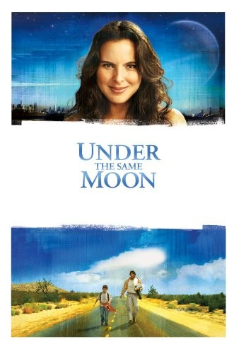 Under The Same Moon Fox Searchlight