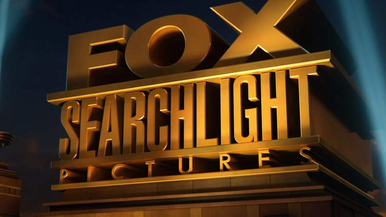 Fox searchlight pictures announces searchlight television for fox searchlight pictures announces searchlight television for broadcast cable and streaming blog fox searchlight aloadofball Choice Image